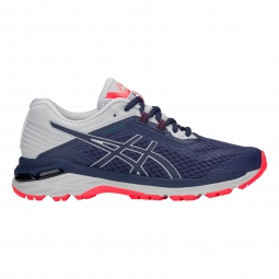 Chaussures femme asics gt 2000 6 trail plasmaguard 38