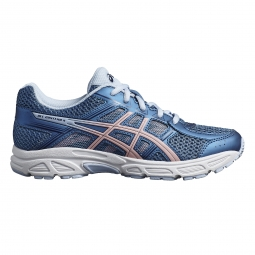 Chaussures junior asics gel contend 4 gs 33 1 2