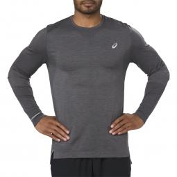 T-shirt manches longues Asics Seamless