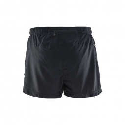 Short de running craft essential 2 pouces xs