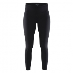 Collant fitness femme craft s