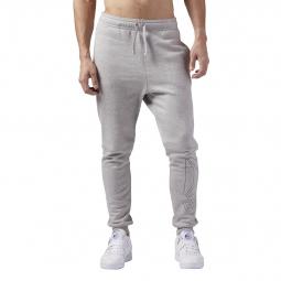 Pantalon reebok big logo l