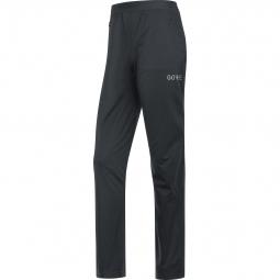 Pantalon femme Gore R3 Windstopper