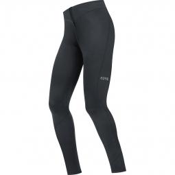 Pantalon femme gore r3 xs