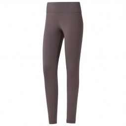 Legging femme Reebok Training Essentials