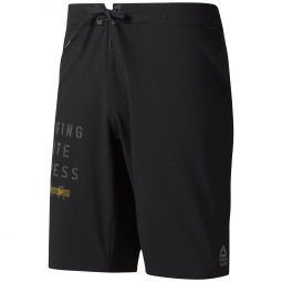 Short Reebok Crossfit Epic Base