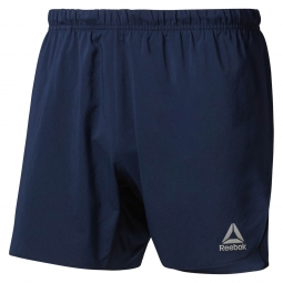 Short Reebok Running Essentials 5 Inch