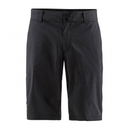 Short de velo craft ride s