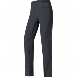 Pantalon Gore H5 Windstopper®