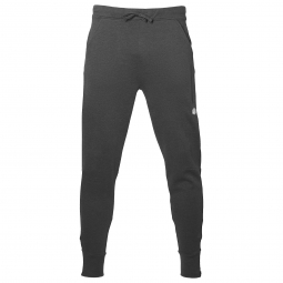 Pantalon asics tailored xxl