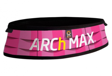 Image of Ceinture arch max pro trail