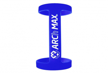 Support bidon Arch Max