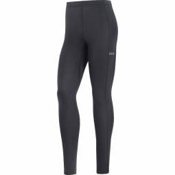 Collant femme Gore R3 Thermo