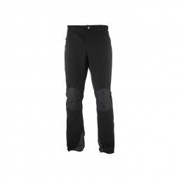 Pantalon Salomon Wayfarer Mountain