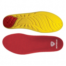 Semelle Sof Sole Arch Support