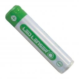 Batterie MT10/MH10 Led Lenser