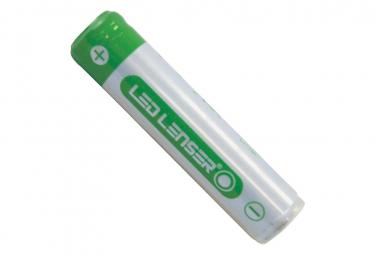 Image of Batterie mt10 mh10 led lenser
