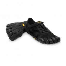 Chaussures femme Vibram 5 Fingers KSO EVO