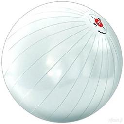 Core Ball 55 cm Perfect Fitness