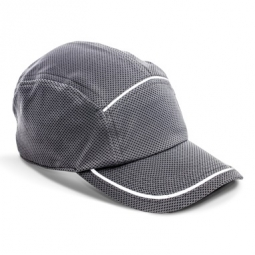 Casquette perfect fitness cooling