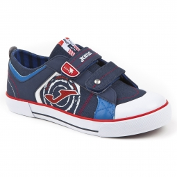 Chaussures junior joma park 25