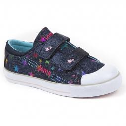 Chaussures junior joma sugar 25
