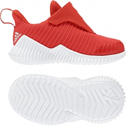 Chaussures kid adidas fortarun 25