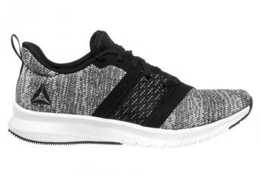 Chaussures de Running Reebok Print Lite