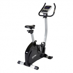 Velo d appartement care fitness vectis iv