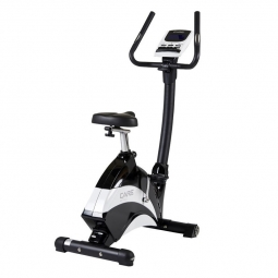 Velo d appartement care fitness antis iii