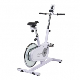 Velo d appartement care fitness fusio 2