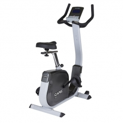 Velo d appartement care fitness telis