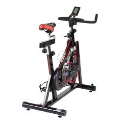 Velo de biking care fitness speed racer