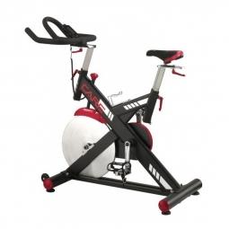 Velo de biking care fitness racer pro