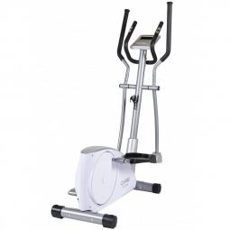 Velo elliptique care fitness activa iv