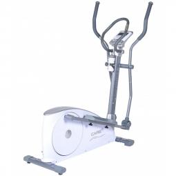 Velo elliptique care fitness futura