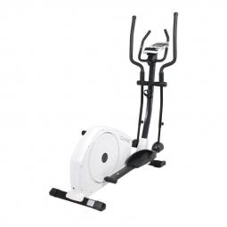 Velo elliptique care fitness ixos 24