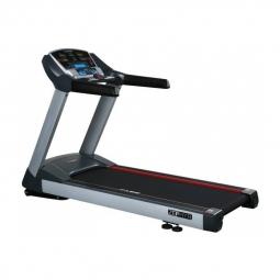 Tapis de course care fitness zephyr
