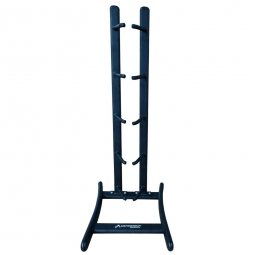 Rack medecine ball leader fit 5 etages