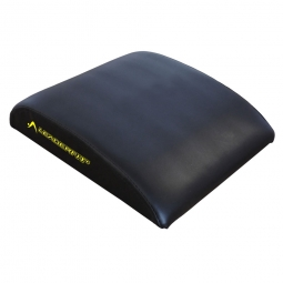 Image of Coussin appui lombaire leader fit