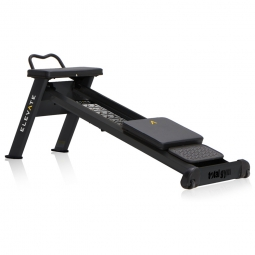Core trainer total gym