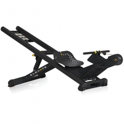 Row trainer ajustable Total Gym
