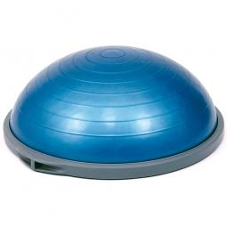 Image of Bosu pro balance trainer