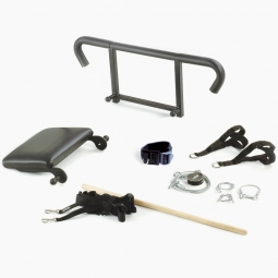 Pack gravity pilates leader fit