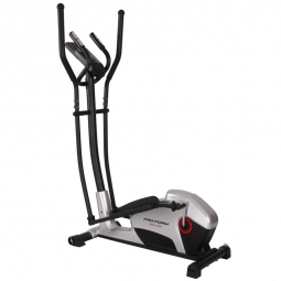 Velo elliptique proform 105 cse