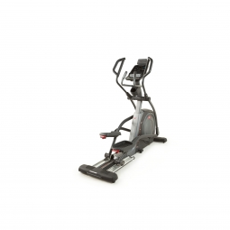 Velo elliptique proform trainer 7 0