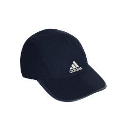 Casquette adidas climacool running