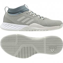 Chaussures adidas crazytrain pro 3 45 1 3