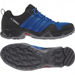 Chaussures adidas Terrex AX2R