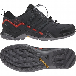 Chaussures adidas Terrex Swift R2